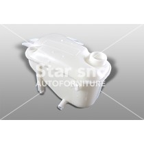 Vaschetta acqua radiatore adattabile a Fiat Cinquecento e Seicento  – Rif. 46407685