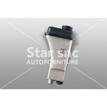 Vaschetta acqua radiatore adattabile a BMW 3, 5, 7 e Z3 – Rif. 17111723520