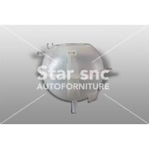 Vaschetta acqua radiatore adattabile a Volkswagen Transporter – Rif. 701121407B