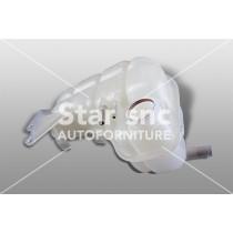 Vaschetta acqua radiatore adattabile a Opel Vectra – Rif. 1304631