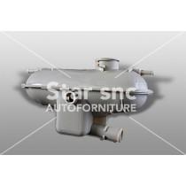 Vaschetta acqua radiatore adattabile a Citroen Berlingo e Peugeot Partner – Rif. 1307.HN – 96201442