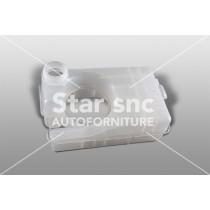 Vaschetta acqua radiatore adattabile a Renault Twingo – Rif. 7701467287