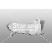 Vaschetta acqua radiatore adattabile a Renault Clio e Kangoo – Rif. 7701471925