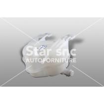 Vaschetta acqua radiatore adattabile a Fiat Grande Punto – Rif.  55700508 – 50515057 – 51824339