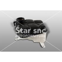 Vaschetta acqua radiatore adattabile a Mercedes Clk, Classe C, Classe E, Classe. Classe S, 300-TT, 300S e 300TD  – Rif.  1405000049 – 1405000849 – 1405001749