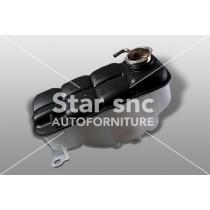 Vaschetta acqua radiatore adattabile a Mercedes Clk, Classe C, Classe E, Classe. Classe S, 300-TT, 300S e 300TD  – Rif.  202 500 02 49