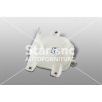 Vaschetta acqua radiatore adattabile a Fiat Doblo e Linea – Rif. 51717782