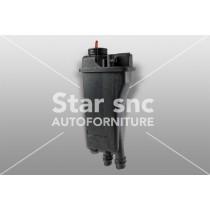 Vaschetta acqua radiatore adattabile a BMW 3, 5, 7, Z3  – Rif. 17111436381