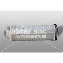 Vaschetta acqua radiatore adattabile a BMW 3, 5, 7, Z3 – Rif. 17111712835