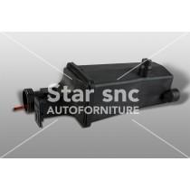 Vaschetta acqua radiatore adattabile a BMW 3, 5, 7, Z3 – Rif. 17137787039 – 1711753781