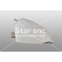 Vaschetta acqua radiatore adattabile a Ford Fiesta – Rif. 6134285/6134284