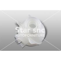 Vaschetta acqua radiatore adattabile a Ford Galaxy e Seat Alhambra – Rif. 7M0121407A