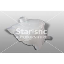 Vaschetta acqua radiatore adattabile a Renault Espace – Rif. 6025371703