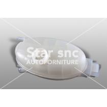 Vaschetta acqua radiatore adattabile a Renault Clio – Rif. 7701206774
