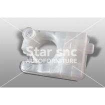 Vaschetta acqua radiatore adattabile a Renault Twingo – Rif. 7701473018