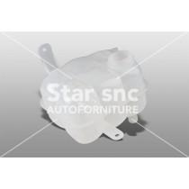 Vaschetta acqua radiatore adattabile a Ford Transit – Rif. 4548391
