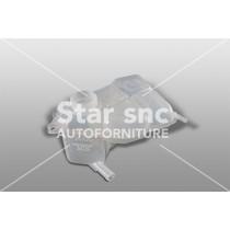 Vaschetta acqua radiatore adattabile a Ford Fiesta e Fusion  – Rif. 1221362 – 1141512