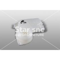 Vaschetta acqua radiatore adattabile a Audi, Seat, Skoda e Volkswagen – Rif. 8E0121403