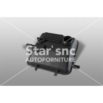 Vaschetta acqua radiatore adattabile a Citroen Jumpy e Peugeot 806, Expert – Rif. 1307RJ/RH