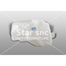 Vaschetta acqua radiatore adattabile a Fiat Palio, Siena e Strada – Rif. 46425870