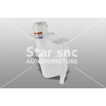 Vaschetta acqua radiatore adattabile a Chevrolet Matiz e Spark – Rif. 96314169