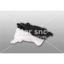 Vaschetta acqua radiatore adattabile a Ford Mondeo e C-MAX – Rif. 1449986/6G918K218AD