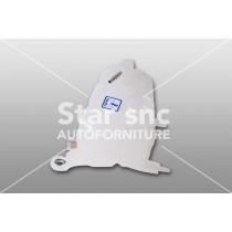 Vaschetta acqua radiatore adattabile a Fiat Panda – Rif. 51837896