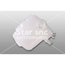 Vaschetta acqua radiatore adattabile a Opel Astra – Rif. 1304028