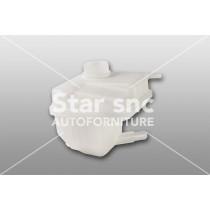 Vaschetta acqua radiatore adattabile a Nissan Qashqai – Rif. 21721JD00B