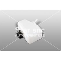 Vaschetta olio freni adattabile a FIAT 124, 500, 600 e 850 – Rif. 4109241 – 4238624