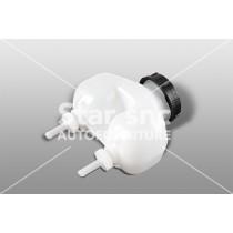 Vaschetta olio freni adattabile a Fiat 126 e 128C-CL – Rif. 4362537 – 4394446