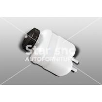 Vaschetta olio freni adattabile a Citroen, Ford e Peugeot  – Rif. 2101 – 1305051