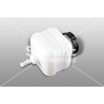 Vaschetta olio freni adattabile a Iveco – Rif. 4698551