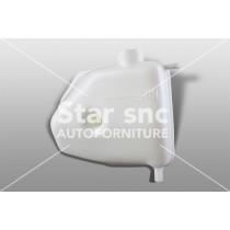 Vaschetta acqua radiatore adattabile a Fiat UNO – Rif. 5981712  7765020