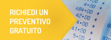 Star Autoforniture preventivo grandi quantitativi