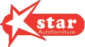 Star Autoforniture